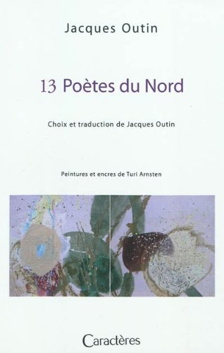 13-Poetes-du-Nord-Peintures-et-Encres-de-Turi-Arnsten-2854464842