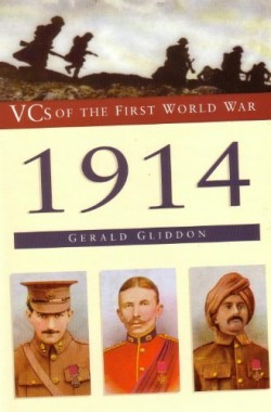 1914-VCs-of-the-First-World-War-0750905654