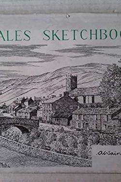 A-Dales-Sketchbook-1st-0902272322