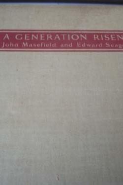 A-Generation-Risen-B00267DPIE