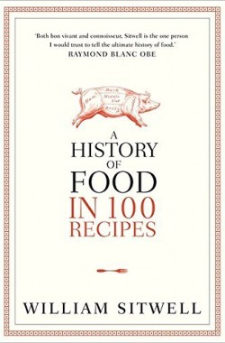 A-History-of-Food-in-100-Recipes-0007411995