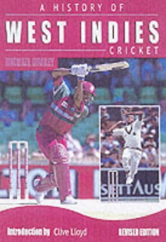 A-History-of-West-Indies-Cricket-0233989374