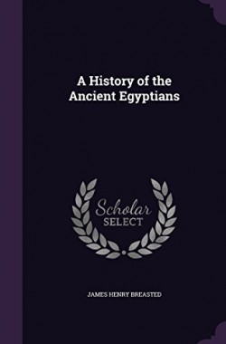 A-History-of-the-Ancient-Egyptians-1357732457