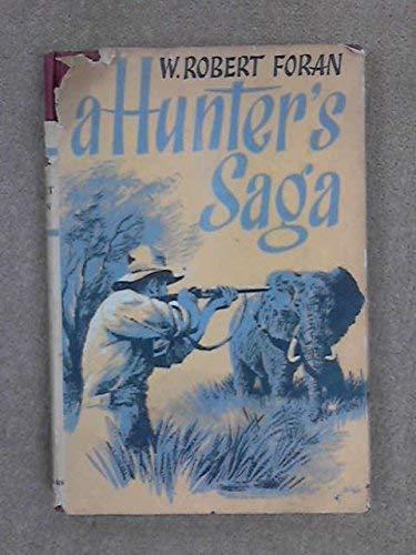 A-Hunters-Saga-B000XRB5MC