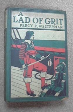 A-Lad-of-Grit-B000SC8J4O