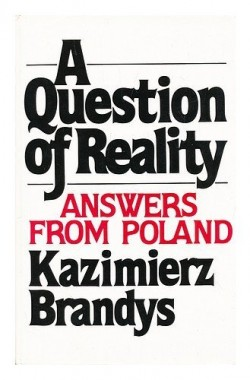 A-Question-of-Reality-Answers-from-Poland-0856341142