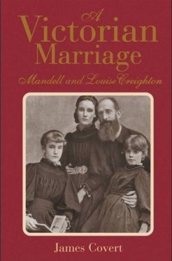 A-Victorian-Marriage-Mandell-and-Louise-Creighton-1852852607