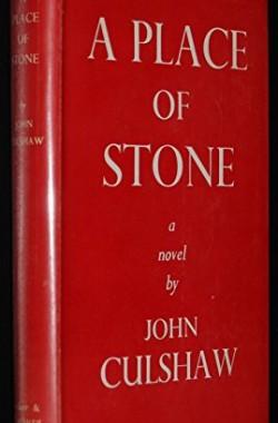 A-place-of-stone-A-novel-B0000CI4Y1