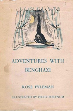 ADVENTURES-WITH-BENGHAZI-B002C0SSO6