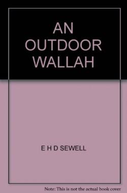 AN-OUTDOOR-WALLAH-B000S37Q1A