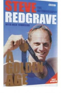 ASteve-Redgrave-A-Golden-Age-The-Autobiography-by-Townsend-Nick-Author-ON-Mar-31-2001-Paperback-B0092GCY2K