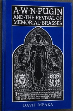 AWN-Pugin-and-the-Revival-of-Memorial-Brasses-0720120705