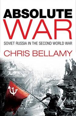 Absolute-War-Soviet-Russia-in-the-Second-World-War-a-Modern-History-0333780221