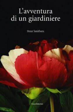 Adventures-Of-A-Gardener-8882158241