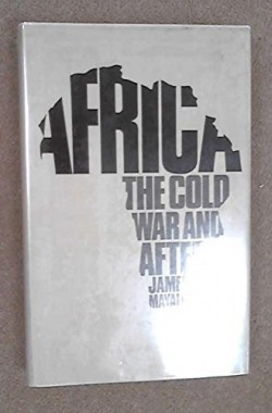 Africa-The-Cold-War-and-After-International-Relations-0236176536