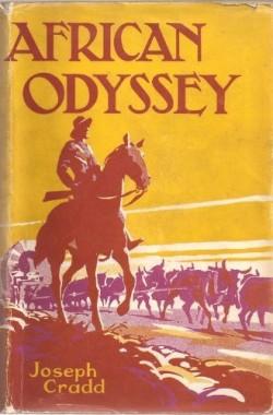African-Odyssey-B00289TGEW