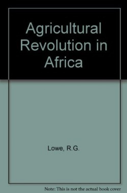 Agricultural-Revolution-in-Africa-0333424557