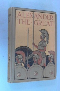 Alexander-the-Great-B00193WEV0
