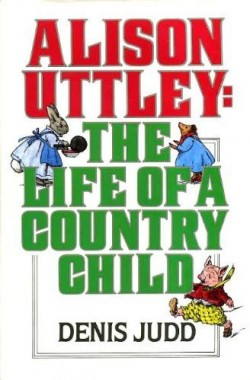 Alison-Uttley-The-Life-of-a-Country-Child-0718124499