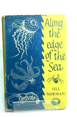 Along-The-Edge-of-the-Sea-B006NL3P52