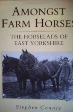Amongst-Farm-Horses-0862998751