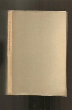 An-Almanack-and-Prognostication-for-the-Year-1598-Shakespeare-Association-Facsimiles-B0006AMYR6