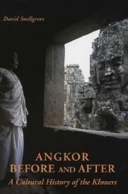 Angkor-Before-After-9745240419