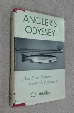 Anglers-odyssey-and-some-further-riverside-reflections-B0000CJYPL