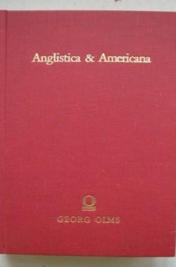 Anglistica-Americana-A-Series-of-Reprints-Selected-by-Bernhard-Fabian-Edgar-Mertner-Karl-Schneider-and-Marvin-Speva-B0000BQBYV