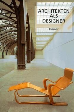 Architekten-als-Designer-Beispiele-in-Berlin-3777481009