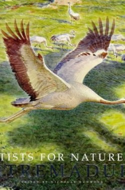 Artists-for-Nature-in-Extremadura-0952623609