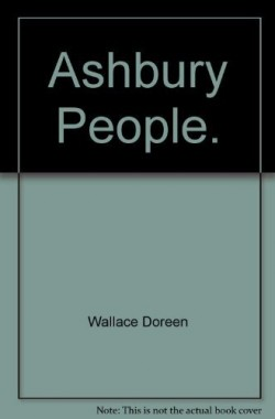 Ashbury-People-B0006BXZ1E
