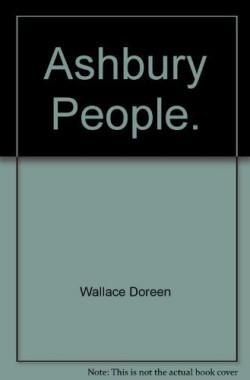 Ashbury-People-B0006BXZ1E