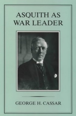 Asquith-as-War-Leader-1852851171