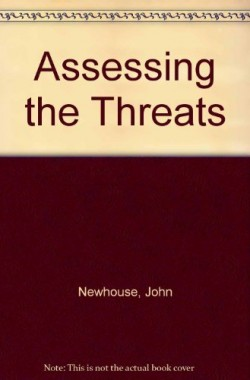 Assessing-The-Threats-1932019103