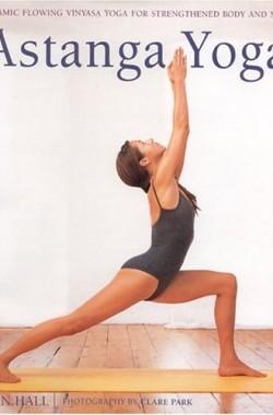 Astanga-Yoga-0754810747