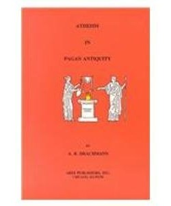 Atheism-in-Pagan-Antiquity-Reprint-Ed-0890052018