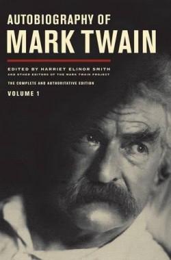 Autobiography-of-Mark-Twain-Vol-1-Mark-Twain-Papers-0520267192