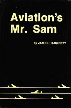 Aviations-Mr-Sam-0816831009
