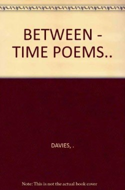 BETWEEN-TIME-POEMS-B000KVVM4M