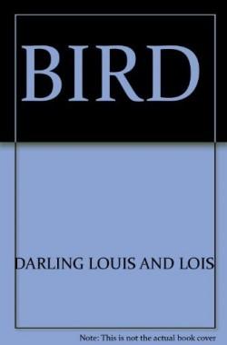 BIRD-B00104CD82