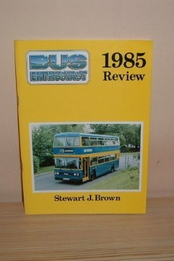 BUS-ENTHUSIAST-1985-REVIEW-B009N0QC5A