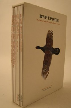 BWP-Update-the-Journal-of-the-Birds-of-the-Western-Palearctic-Volumes-1-2-and-3-B00EYN7Q24