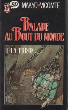Balade-au-bout-du-monde-t1-la-prison-B004KBCOCM