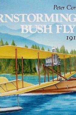 Barnstorming-to-Bushflying-British-Columbias-Aviation-Pioneers-1910-1930-1550390201
