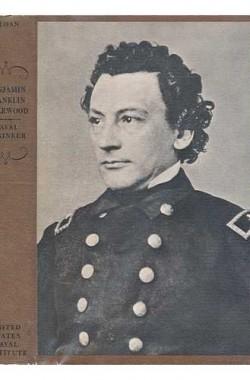 Benjamin-Franklin-Isherwood-Naval-Engineer-The-Years-as-Engineer-in-Chief-1861-69-0870213229