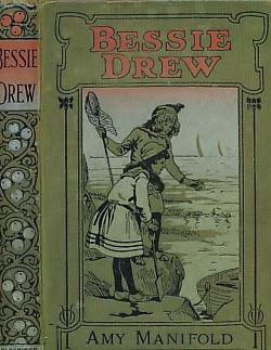 Bessie-Drew-Or-the-Odd-Little-Girl-B00VUOW1MA
