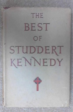 Best-of-Studdert-Kennedy-0340003030