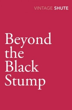 Beyond-the-Black-Stump-Vintage-Classics-0099529998
