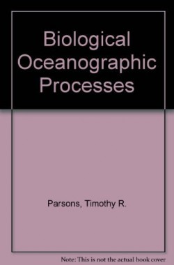 Biological-Oceanographic-Processes-0080176038